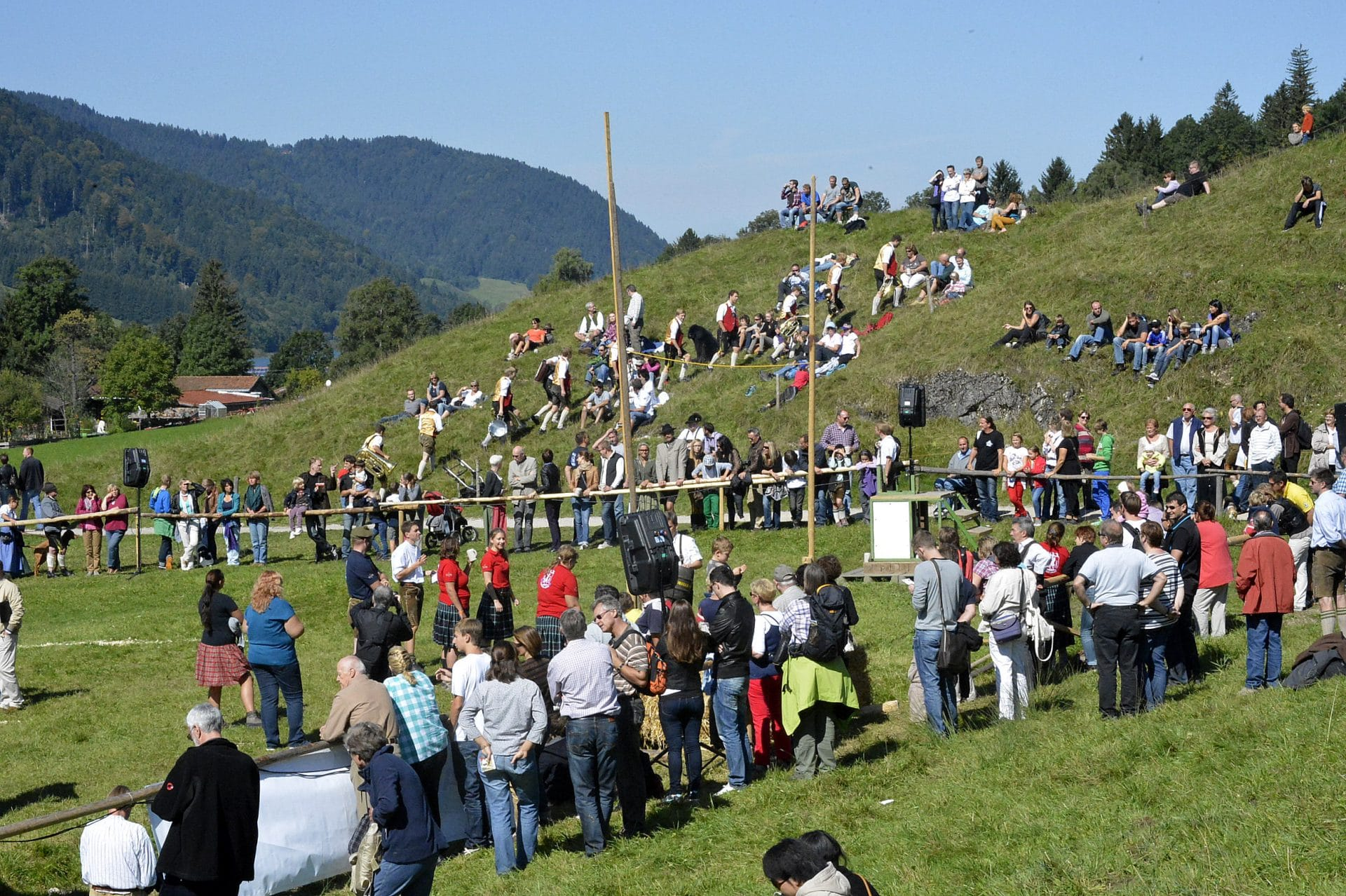 Bild-Nr.11-Bavarian-Highland-Games.jpg