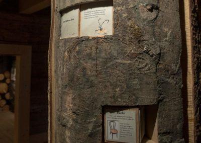 winterstube-wasmeier_museum-12_QF