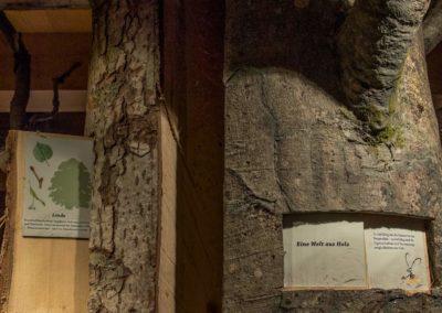 winterstube-wasmeier_museum-13_QF