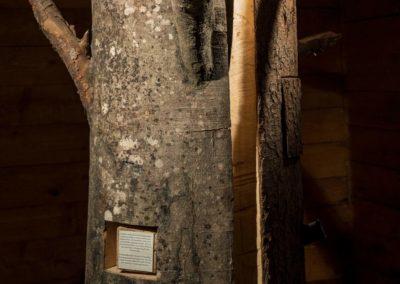 winterstube-wasmeier_museum-15_QF