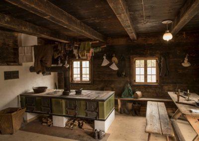 winterstube-wasmeier_museum-2