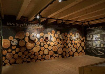 winterstube-wasmeier_museum-3