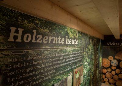 winterstube-wasmeier_museum-4