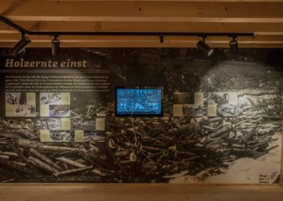 winterstube-wasmeier_museum-6