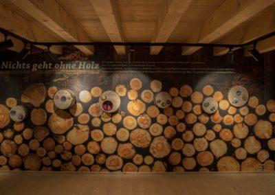 winterstube-wasmeier_museum-8