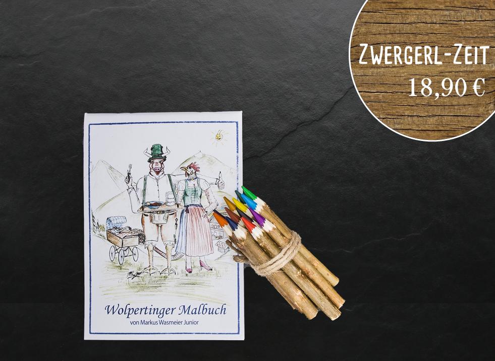 10_Zwergerl_Zeit
