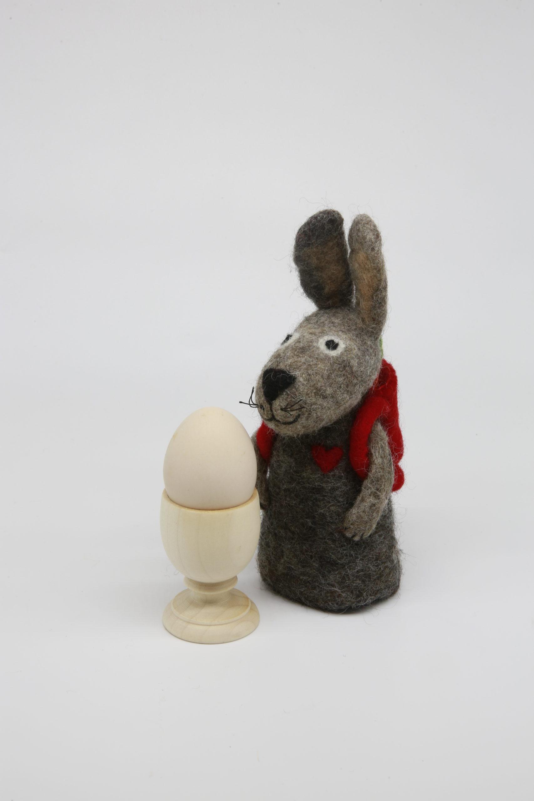 180.735 Eierwärmer Hase