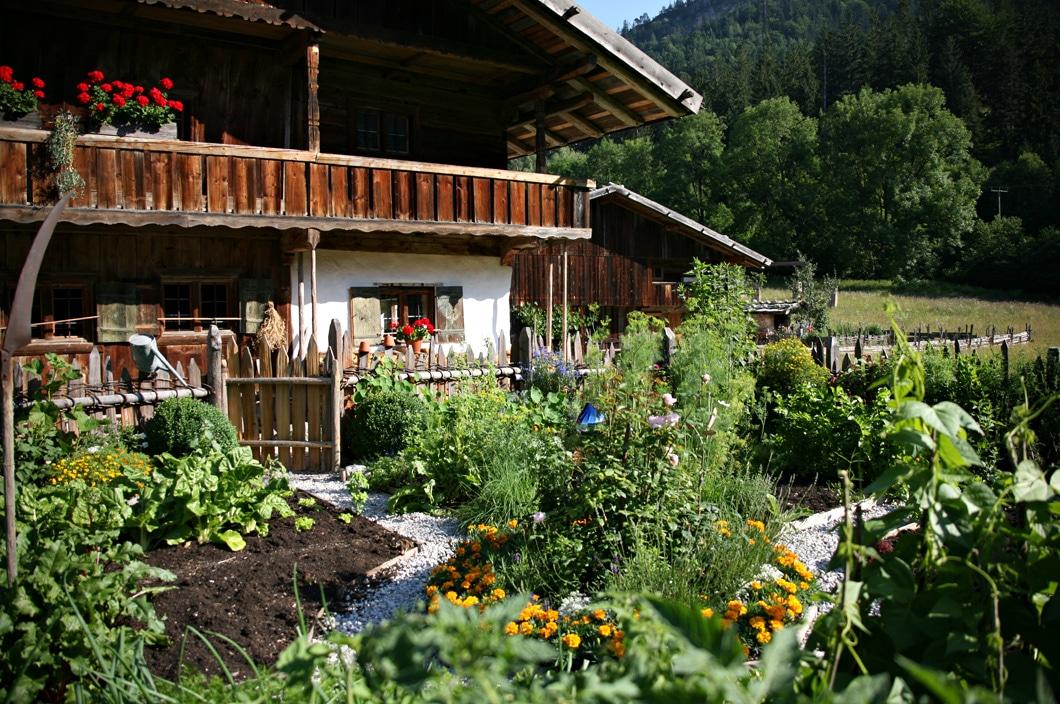 Bild-Nr.04-Bauerngärten
