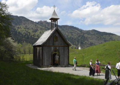 Bild-Nr.1-Heilig-Kreuz-Kapelle-Markus-Wasmeier-Freilichtmuseum.variant960x540
