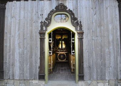 Bild-Nr.5-Heilig-Kreuz-Kapelle-Markus-Wasmeier-Freilichtmuseum