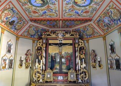Bild-Nr.6-Heilig-Kreuz-Kapelle-Markus-Wasmeier-Freilichtmuseum