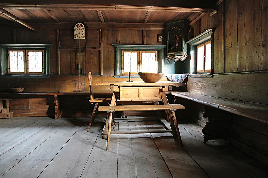 Bild-Nr.6-Lukas-Hof-im-Markus-Wasmeier-Freilichtmuseum