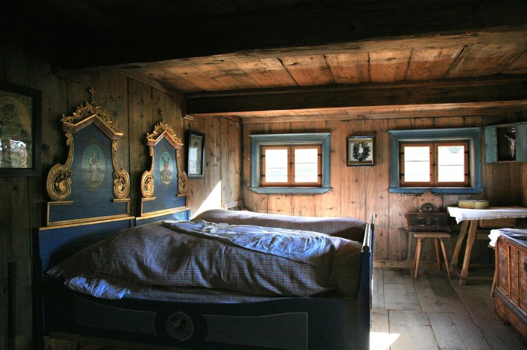 Bild-Nr.7-Lukas-Hof-im-Markus-Wasmeier-Freilichtmuseum