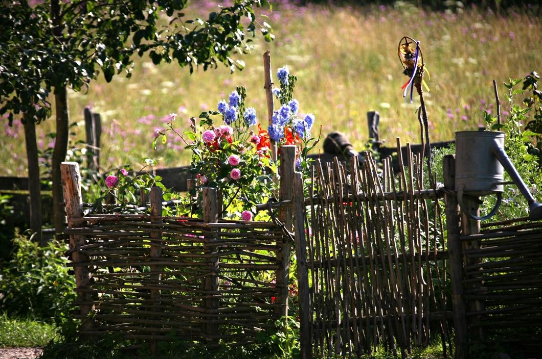 Bild-Nr.06-Bauerngärten