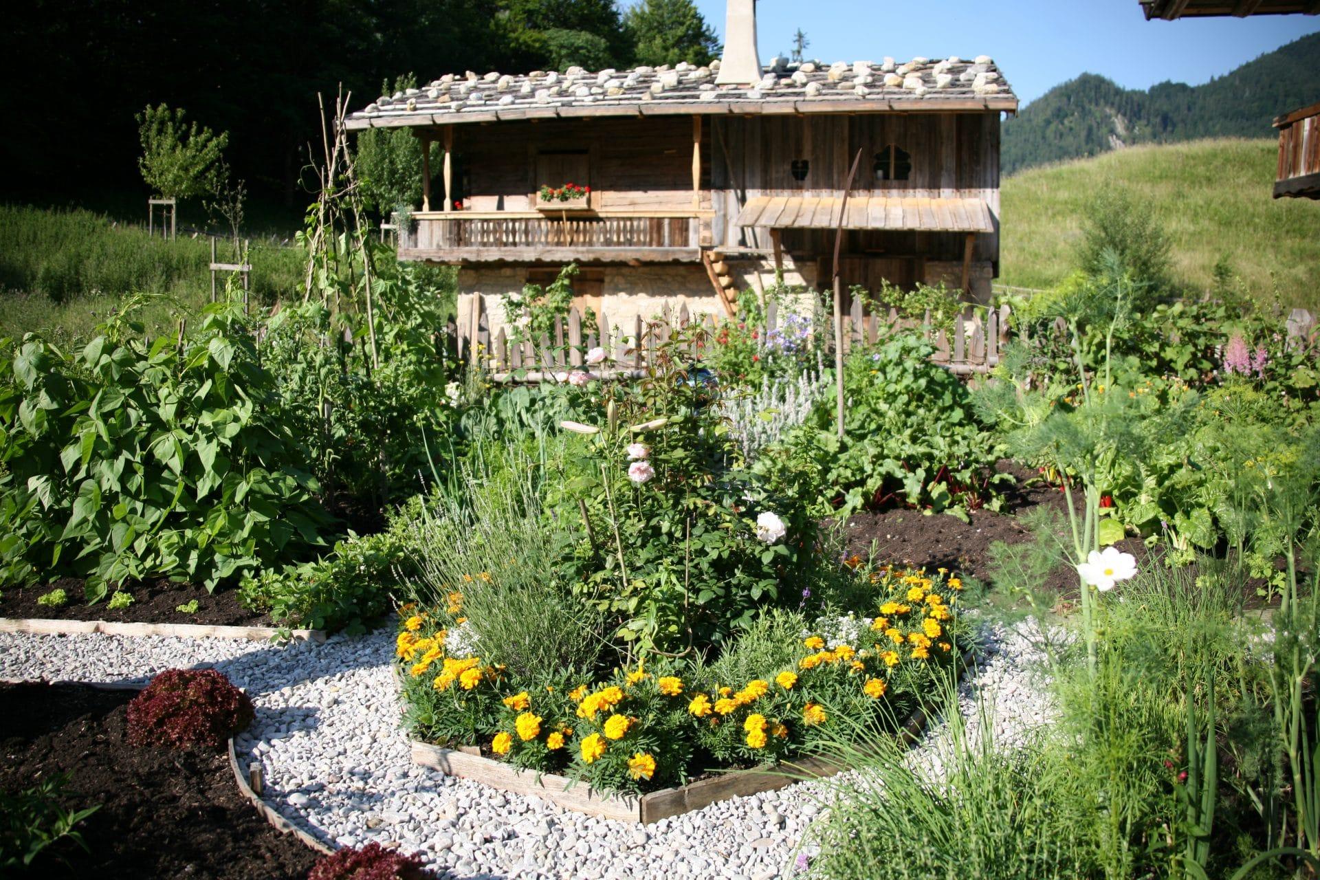 Bild-Nr.07-Bauerngärten