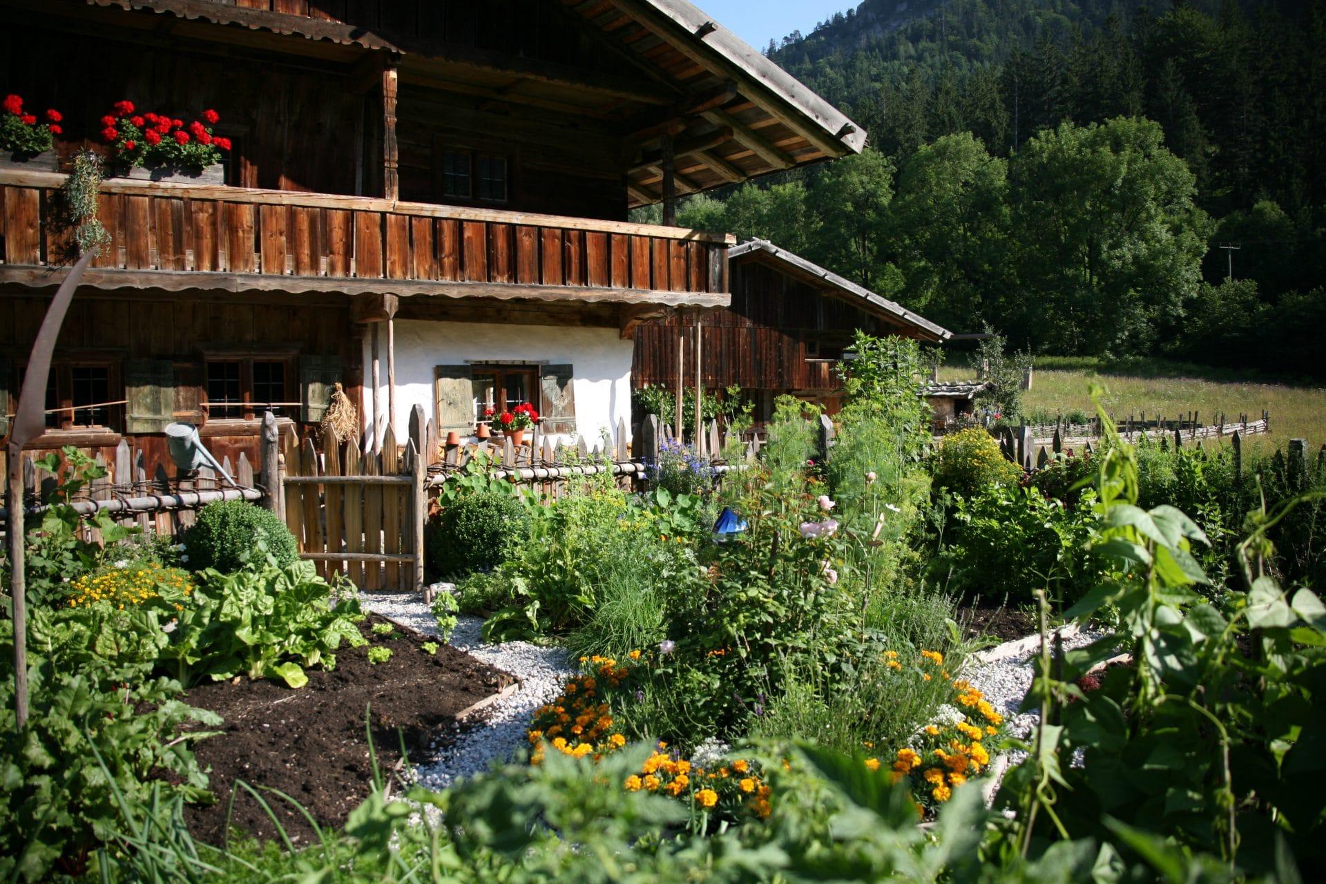 Bild-Nr.08-Bauerngärten