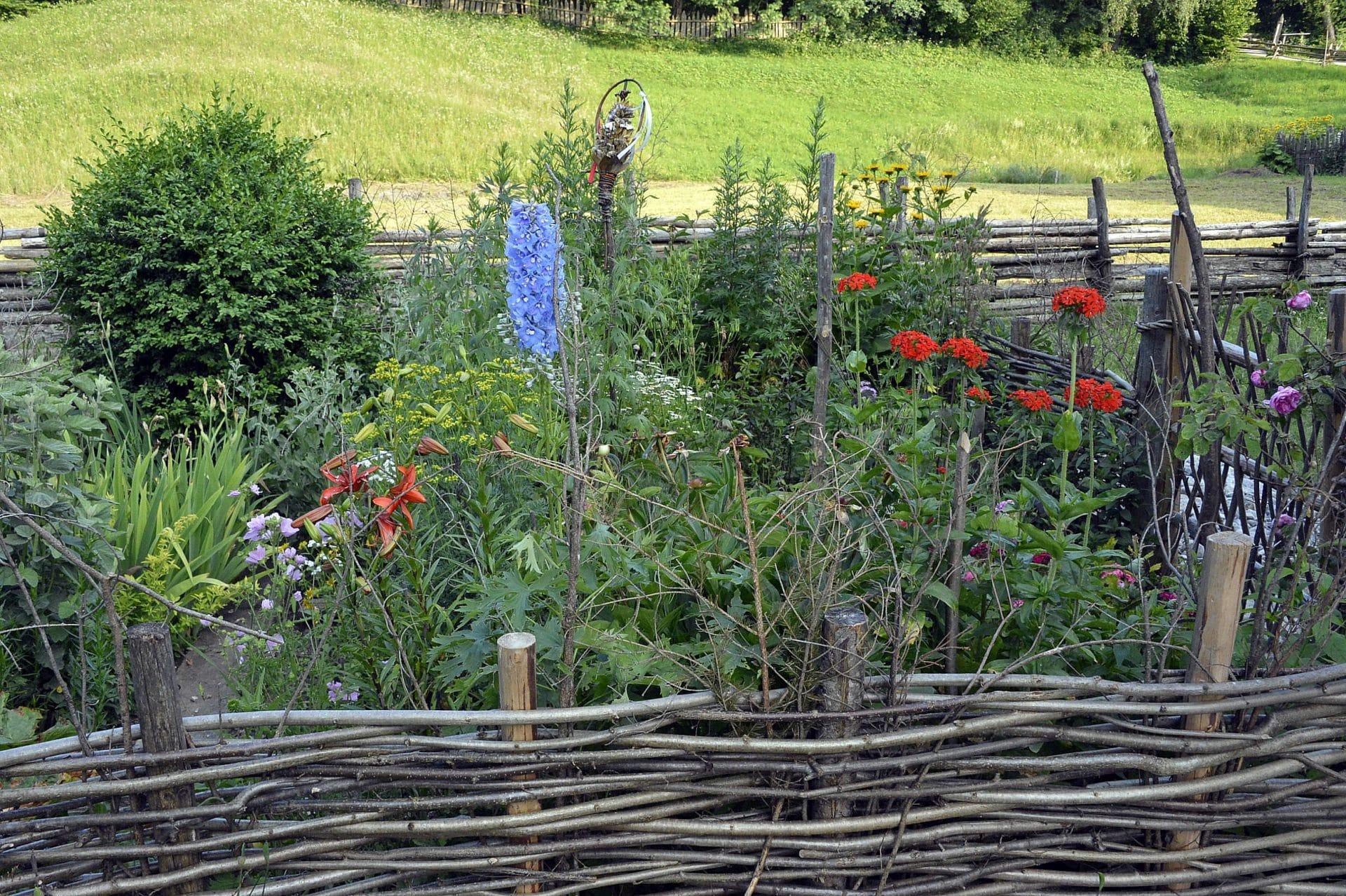 Bild-Nr.10-Bauerngärten