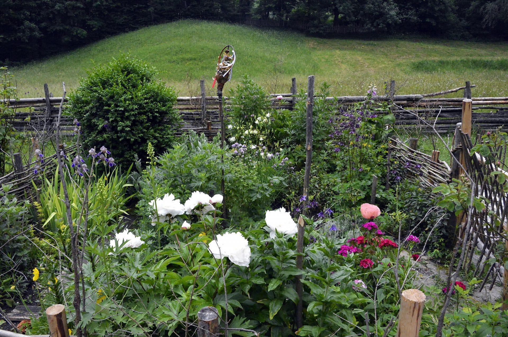 Bild-Nr.12-Bauerngärten