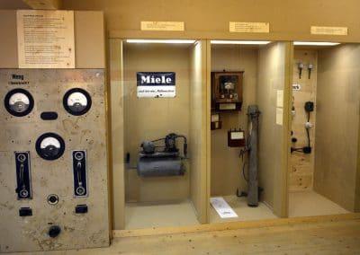 Bild-Nr.6-Stromausstellung-Bayernwerk