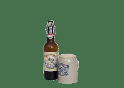 Hoamat-Bayern-Museumsbier-Flasche-Kruf-c-Florian-Bachmeier
