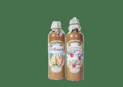 Hoamt-Bayern-Obstbrand-und-Himber-Geist-c-Florian-Bachmeier